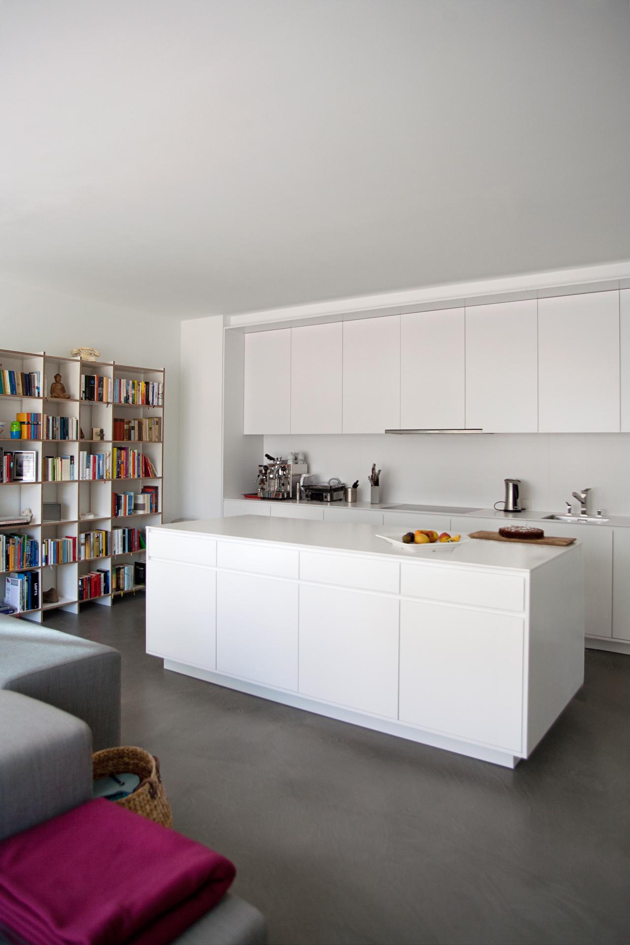multiplexplatte arbeitsplatte k che outdoor k che ikea. Black Bedroom Furniture Sets. Home Design Ideas